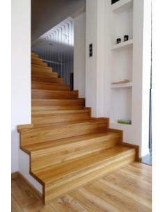 Schody dywanowe - galeria 2