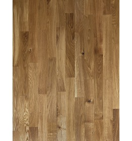 Quick Parquet - TAMIZA OLD 490