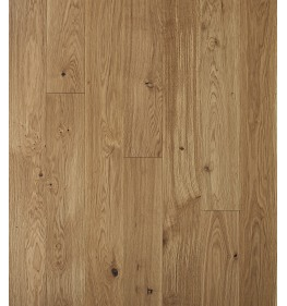 Quick Parquet - TAMIZA OLD 1200