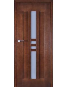 Drzwi drewniane 122