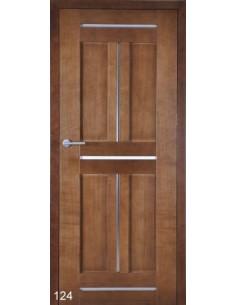 Drzwi drewniane 124