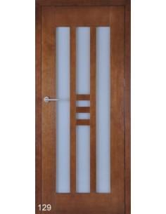 Drzwi drewniane 129