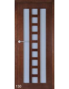 Drzwi drewniane 130