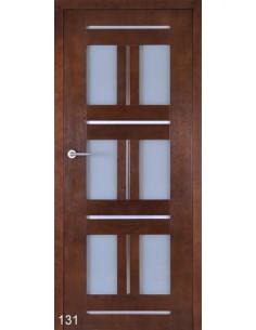 Drzwi drewniane 131