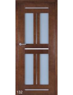 Drzwi drewniane 132