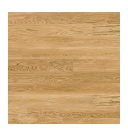 Tarkett - Pure -Dąb Nature Plank - 7876069