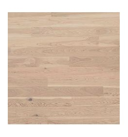 Tarkett - Shade Dąb Antique white plank xt