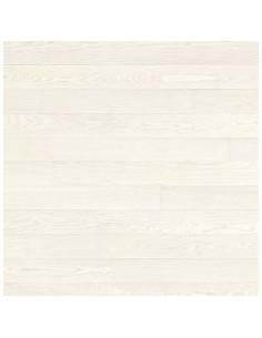 Tarkett - Play Jesion Ivory plank