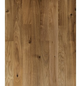 Quick Parquet - SAARA OLD 1200