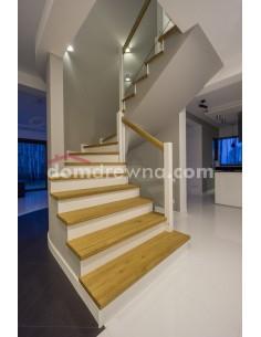 Schody na beton - galeria 26