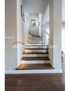 Schody na beton - galeria 30