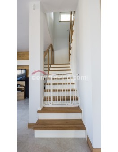 Schody na beton - galeria 32