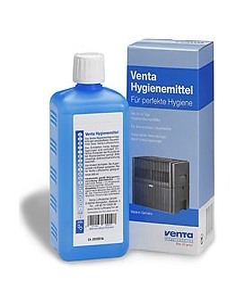 Venta - Środek higieniczny Venta-Airwasher