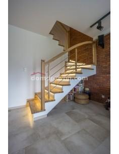 Schody na beton - galeria 36