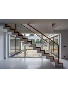 Schody dywanowe - galeria 13