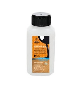 Loba - Ws UV-Protect 100 ml