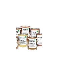 OSMO - Specjalne Oleje do Tarasów 004-016  0,75 L