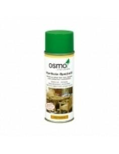 OSMO  - Specjalny Olej-Spray do Twardego Drewna (bezbarwny) - 008 0,4l