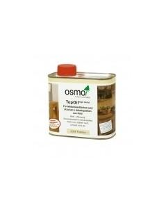 OSMO -Top-Olej do blatów kuchennych - Matowy 3058 0,5 L