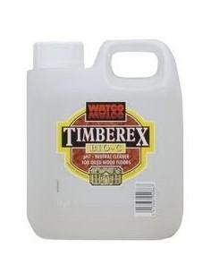 Timberex Bio-C 1l