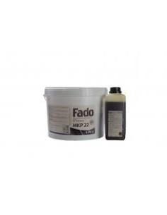 FADO MKP 22 10 kg