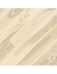 Fertig Deska Jesion Elegance Kolor Bielony