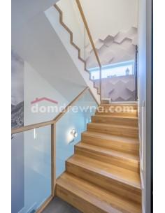Schody dywanowe - galeria 28