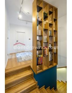 Schody dywanowe - galeria 29