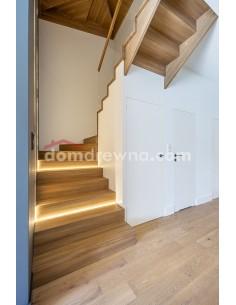 Schody dywanowe - galeria 15