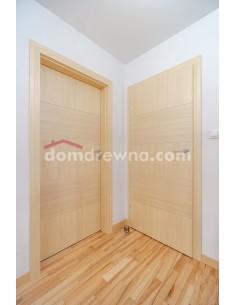 Drzwi DRE - Finea 40