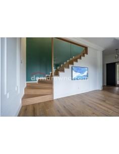 Schody dywanowe - galeria 30