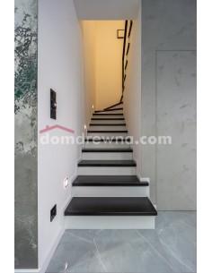 Schody na beton - galeria 74