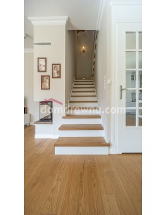 Schody na beton i schody samonośne
