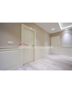 STOLPOL - drzwi drewniane