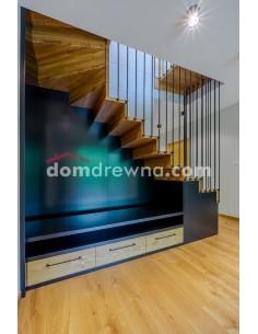 Schody dywanowe - galeria 32