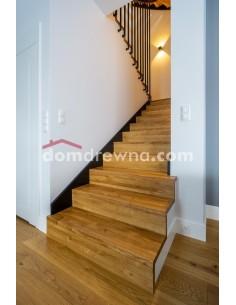 Schody dywanowe - galeria 33