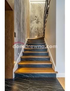 Schody na beton - galeria 80