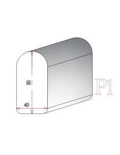 Profil poręczy - P1