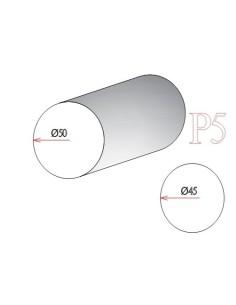 Profil poręczy - P5
