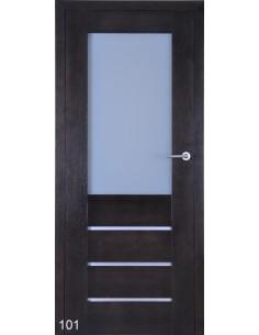 Drzwi drewniane 101