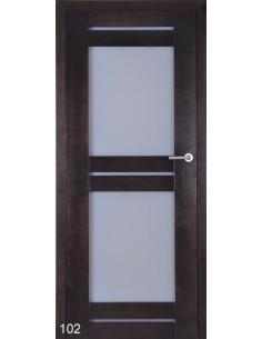 Drzwi drewniane 102