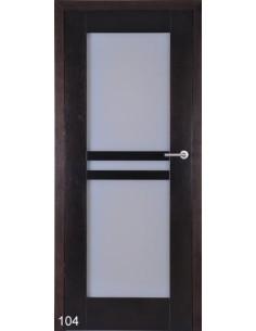 Drzwi drewniane 104