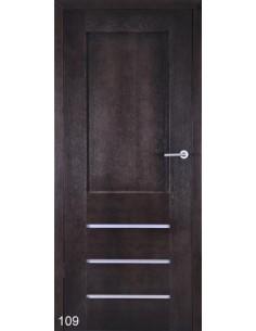 Drzwi drewniane 109