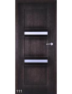 Drzwi drewniane 111