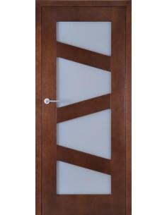 Drzwi drewniane 123
