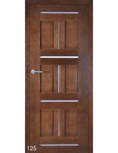 Drzwi drewniane 125
