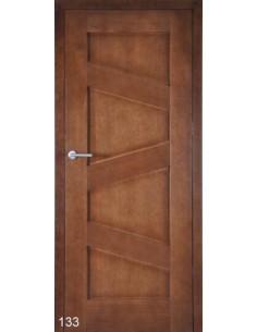 Drzwi drewniane 133