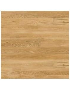 Tarkett - Pure -Dąb Nature Plank - 7876069