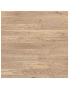 Tarkett - Shade Dąb Cream white plank