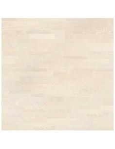 Tarkett - Shade Jesion Pearl white plank